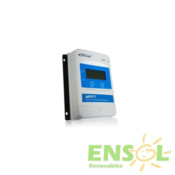 EPEVER Mppt TRACER  solar controller