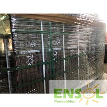 Ensol 6OPzS600