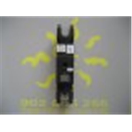 Carlingswitch 250A thermal trip fuse
