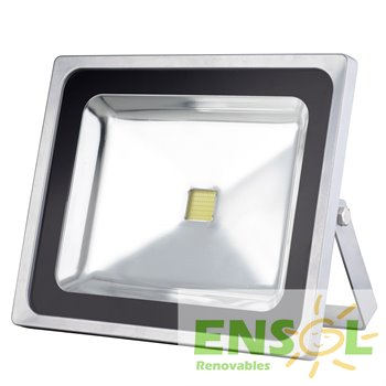 Ayerbe 50W LED Floodlight