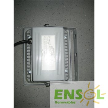 Foco LED Ayerbe 50W