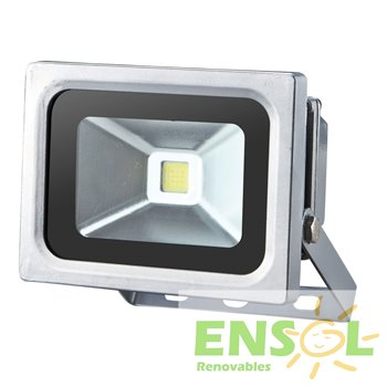 Foco LED Ayerbe 10W