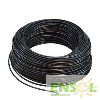 Cable 1x50mm2
