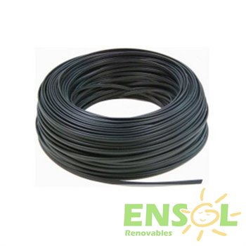 Cable 1x35mm2