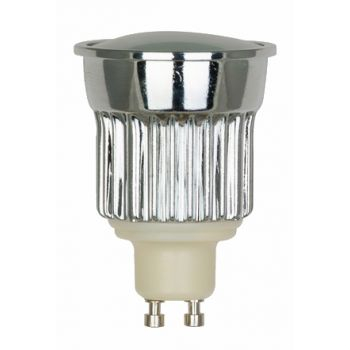 Spotlight GU10 SMD 2.5W LED Warm White