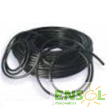 120mm2 rv-k flexible cable