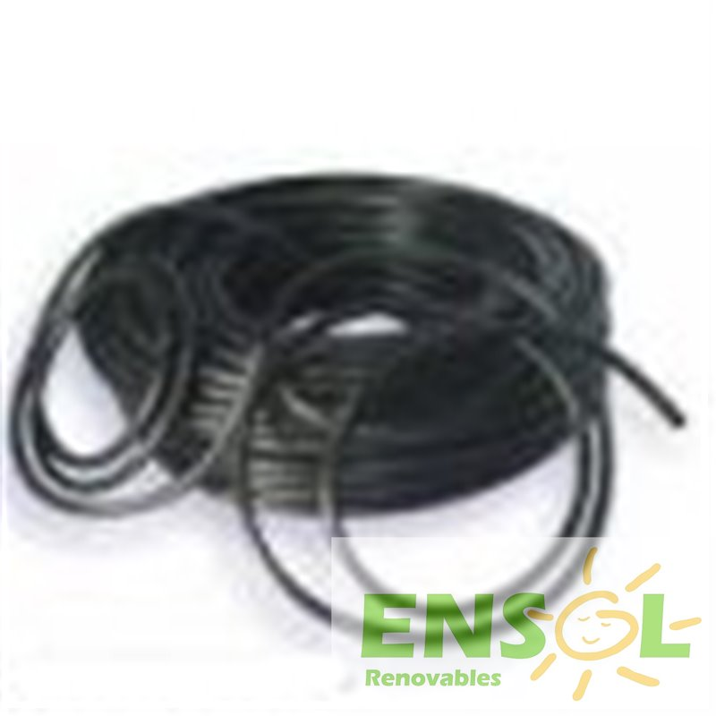 Cable 1x120mm2