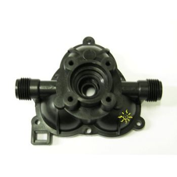 Shurflo 2088 part number 94-231-30 replacement head
