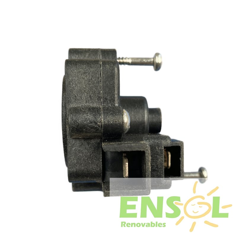 Flopower FP 1712 and 1724 series pressure switch replacement kit