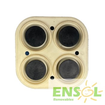 Flopower FL1712-1724 Diaphragm