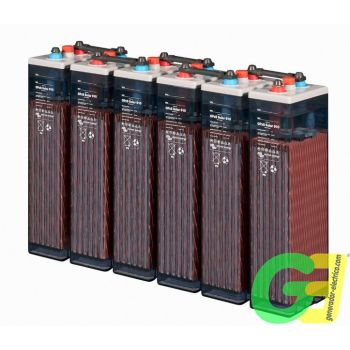 TYS5 5OPZS500 Solar Battery