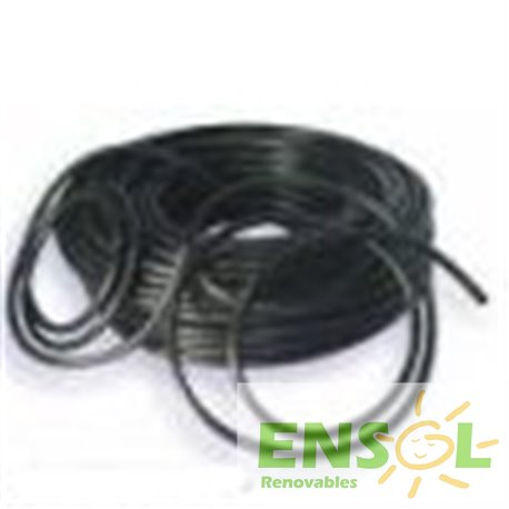 90mm2 rv-k flexible cable