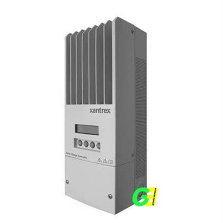 Xantrex XW MPPT 60 Amp charge controller