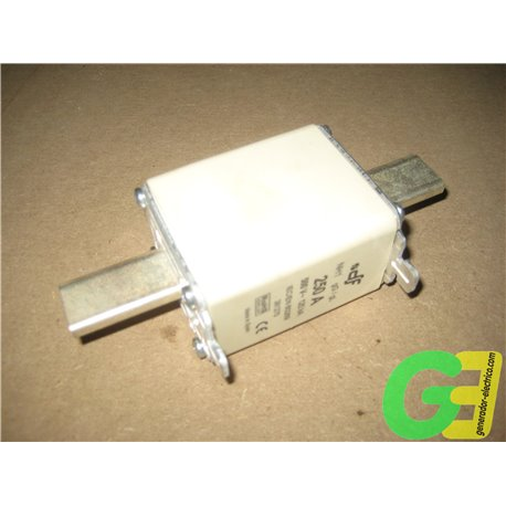 Fusible 250A NH01