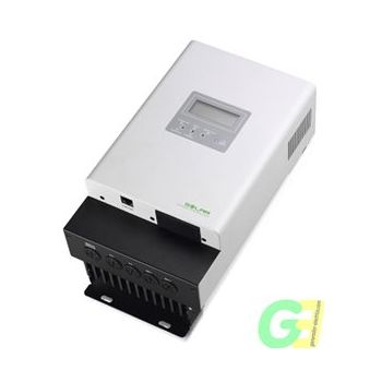 Solar Charge Controller Ico-GE FVX60-MPPT