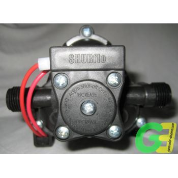 2088-474-144 Waterpump pressure switch detail