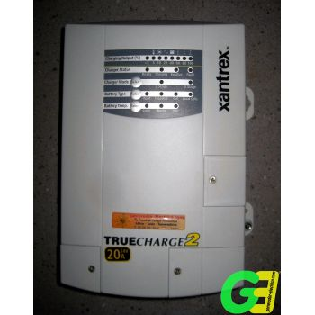 Xantrex TrueCharge2 12V 10A charger