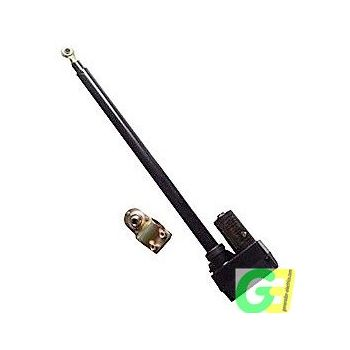 ETATRACK 1500 ACTUATOR AR36
