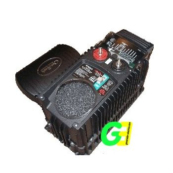 Outback power inverter VFX3024E